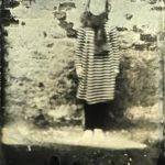 "Tintype 8x10"", cropped, Spring 2013"