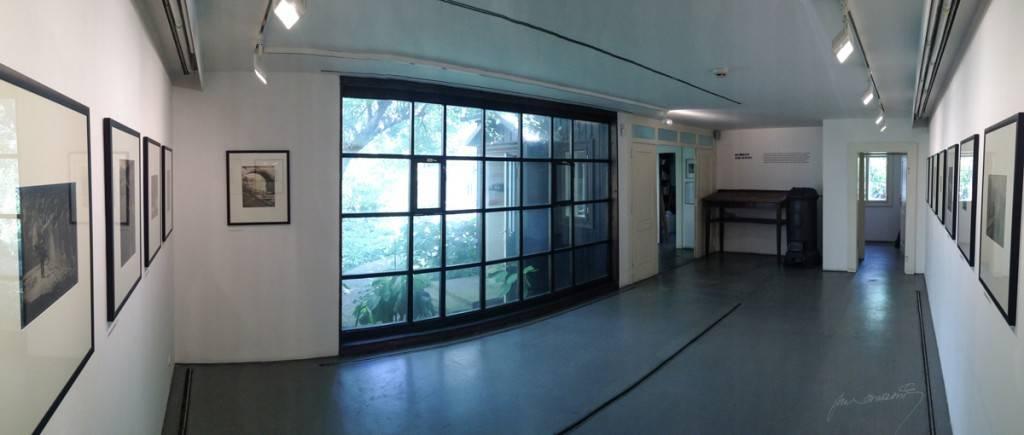 atelier-panorama-2