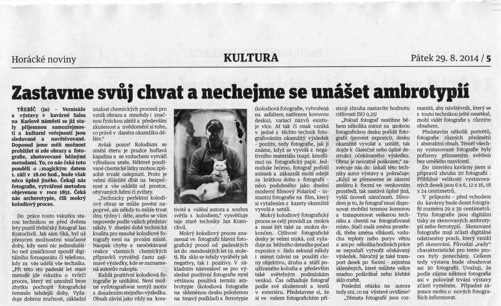 horacke-noviny-jan-kratochvil-trebic-ambrotypie-kolodium