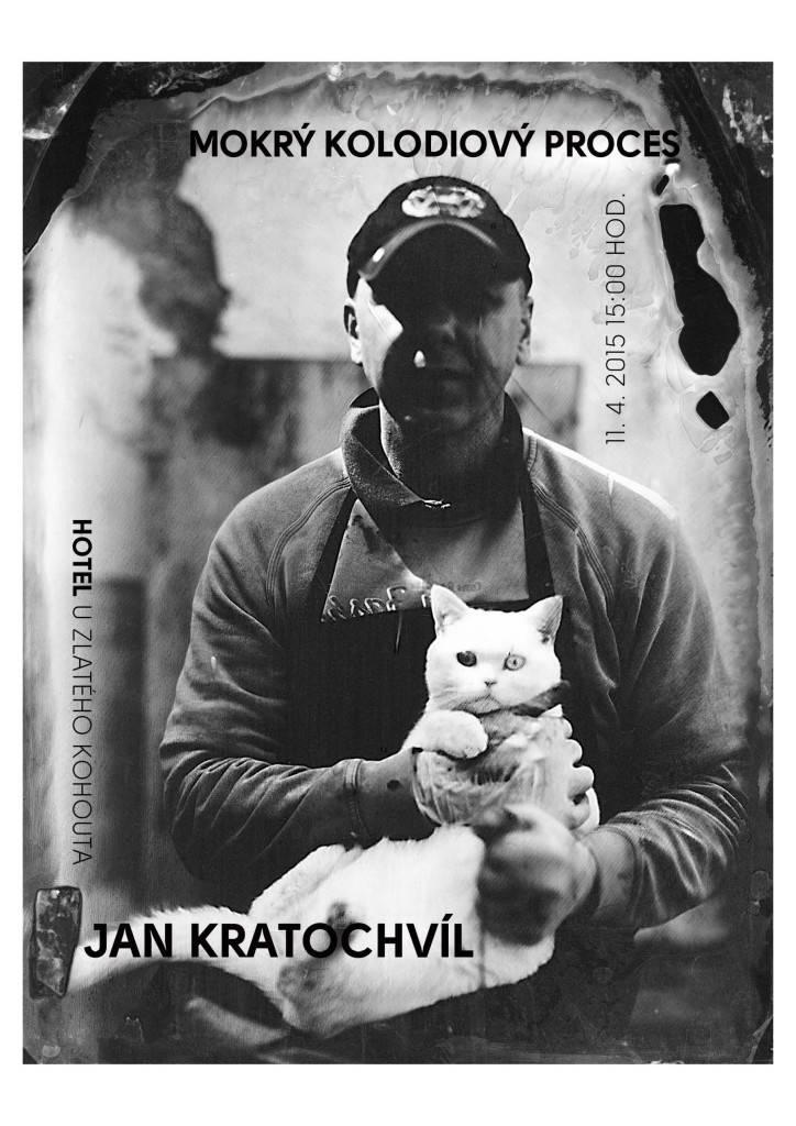 jan-kratochvil-kolodium-u-zlateho-kohouta-kromeriz-2015_Page_1