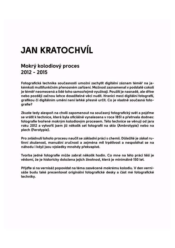 jan-kratochvil-kolodium-u-zlateho-kohouta-kromeriz-2015_Page_2