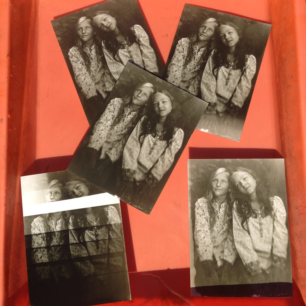 kolodium-wetplate-collodion-prints-jan-kratochvil-photography