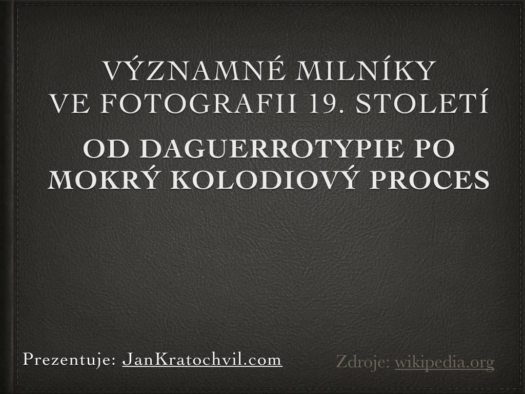 kolodium-collodion-wetplate-daguerrotype-calotype-ferrotype-tintype-jan-kratochvil_1