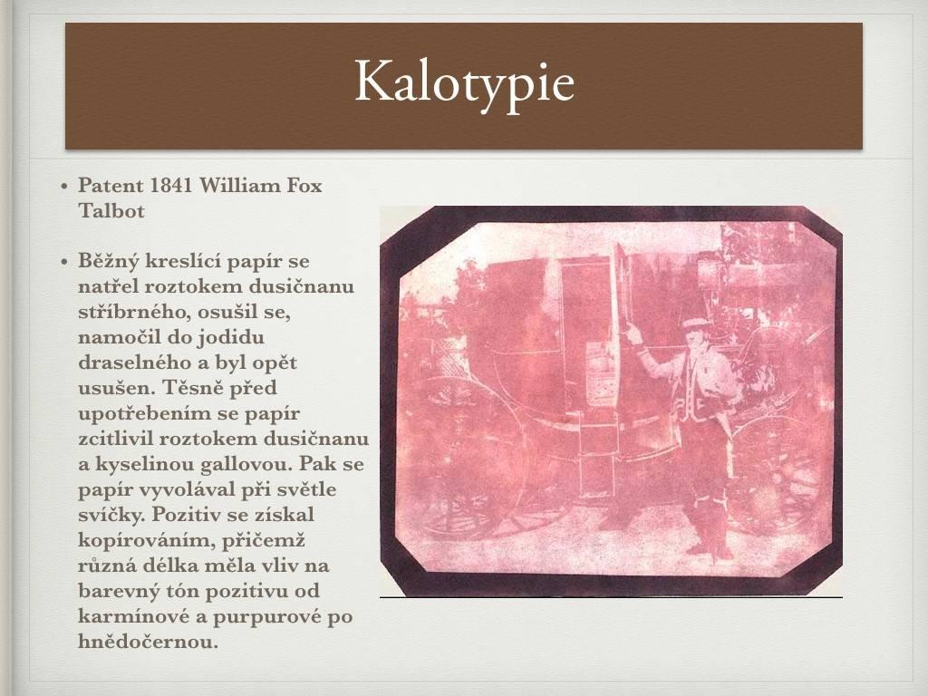 kolodium-collodion-wetplate-dagerrotype-calotype-ferrotype-tintype-jan-kratochvil_3