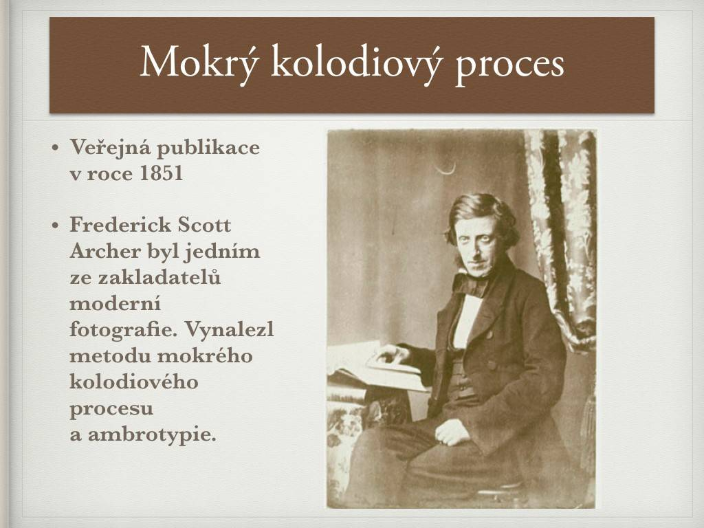 kolodium-collodion-wetplate-dagerrotype-calotype-ferrotype-tintype-jan-kratochvil_4