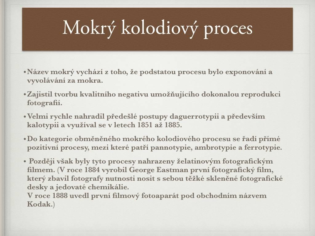 kolodium-collodion-wetplate-dagerrotype-calotype-ferrotype-tintype-jan-kratochvil_5
