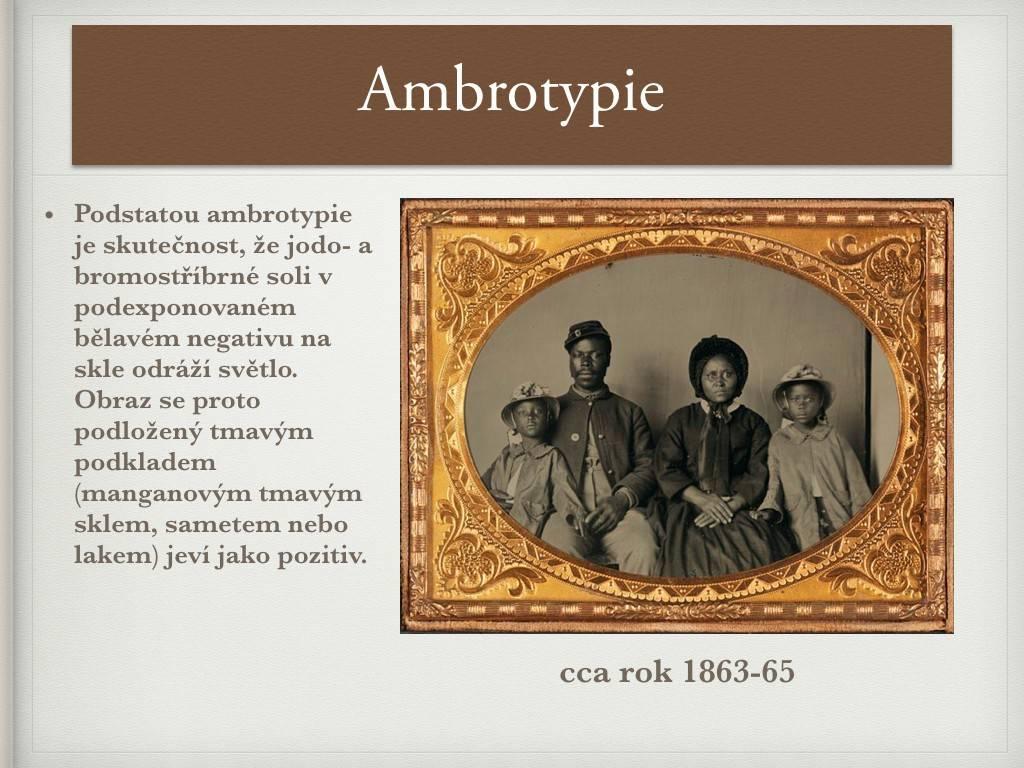 kolodium-collodion-wetplate-dagerrotype-calotype-ferrotype-tintype-jan-kratochvil_6