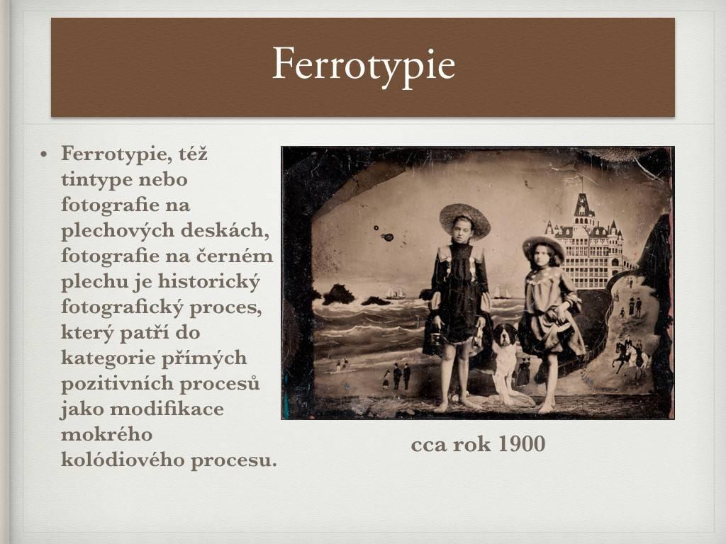 kolodium-collodion-wetplate-dagerrotype-calotype-ferrotype-tintype-jan-kratochvil_7