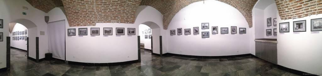 seidel-cesky-krumlov-vystava-celje-slovinsko-kolodium-collodion-wetplate-jan-kratochvil_2