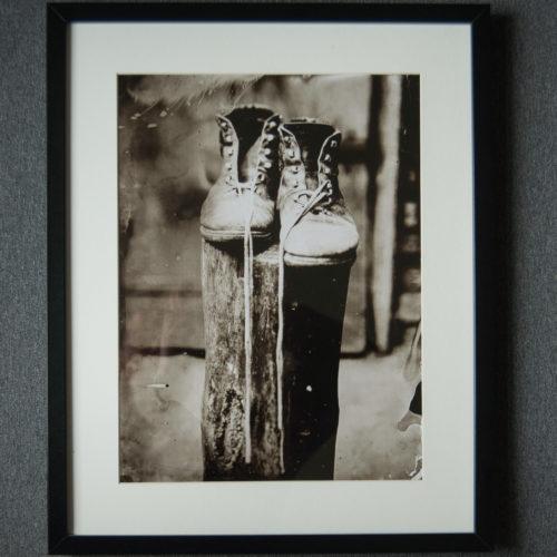 kolodium-collodion-wetplate-jan-kratochvil-trebic-photography-shoes