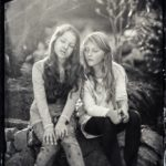kolodium-collodion-wet-plate-photography-jan-kratochvil-ambrotype