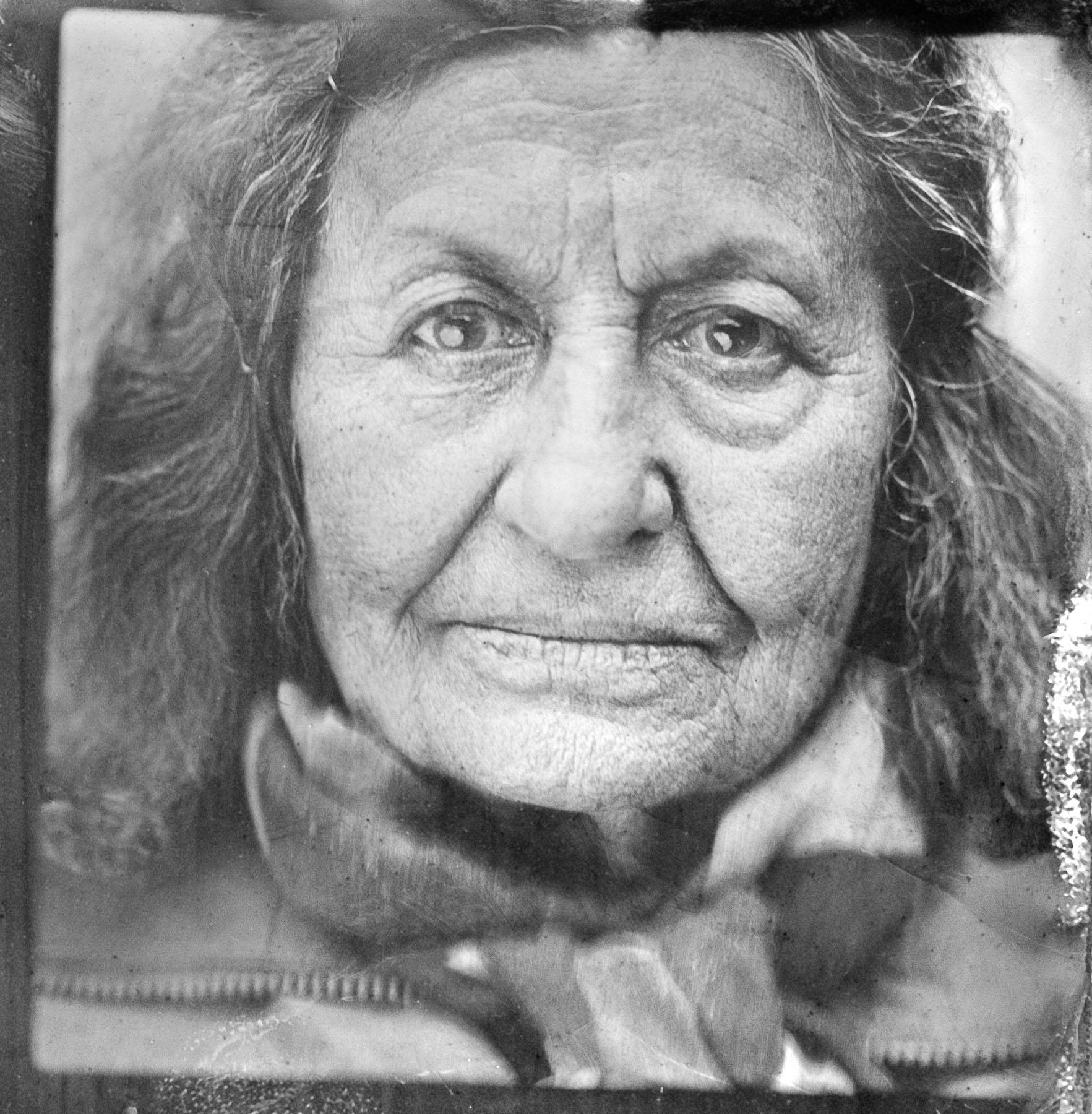 kolodium-jan-kratochvil-trebic-fotograf