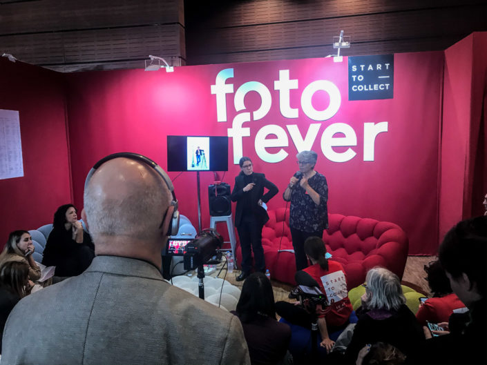 fotofever Paris 2019