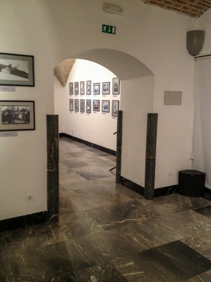 seidel-cesky-krumlov-vystava-celje-slovinsko-kolodium034