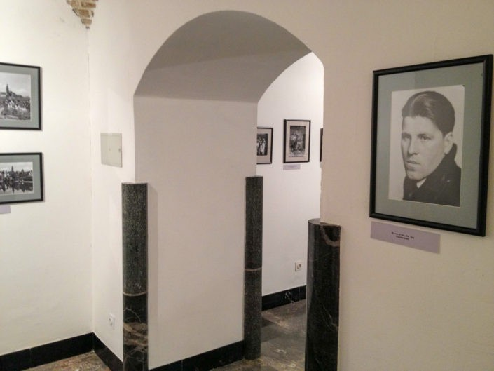 seidel-cesky-krumlov-vystava-celje-slovinsko-kolodium