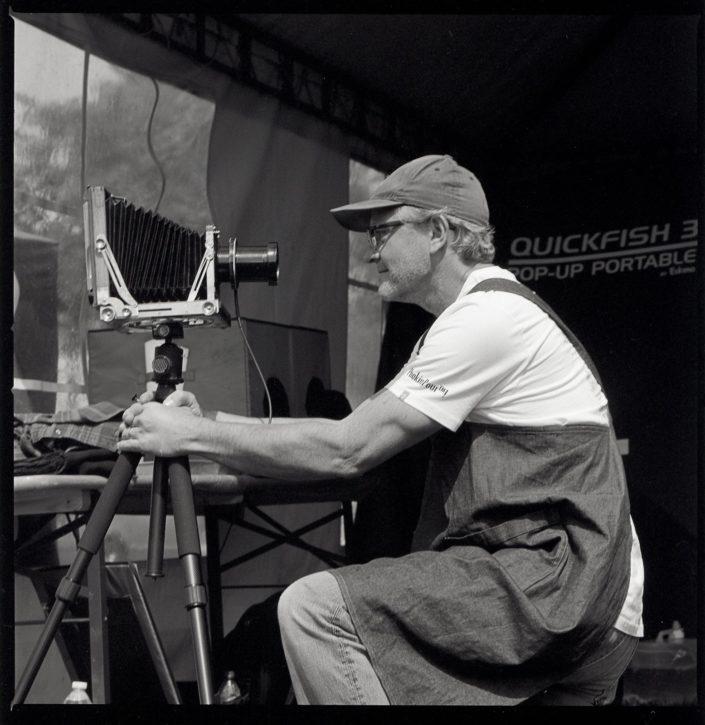 Gerald Figal