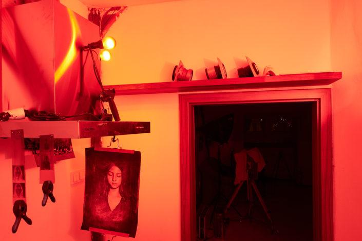 darkroom-temna-komora-trebic-jan-kratochvil-fotograf