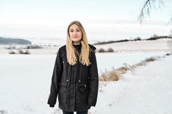 jan-kratochvil-fotograf-trebic-portret-venku
