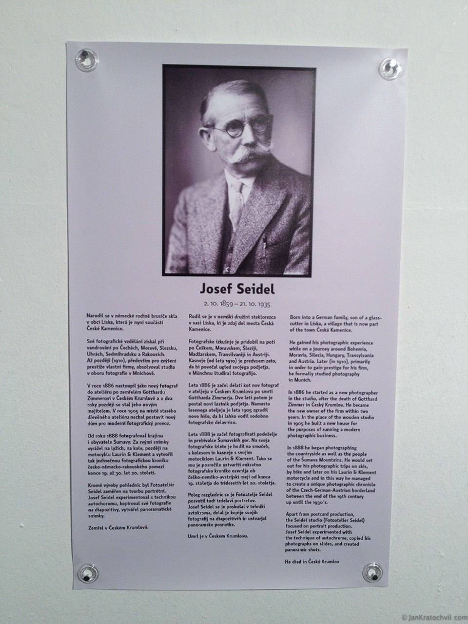 seidel-cesky-krumlov-vystava-celje-slovinsko-kolodium-collodion-wetplate-jan-kratochvil_3-2