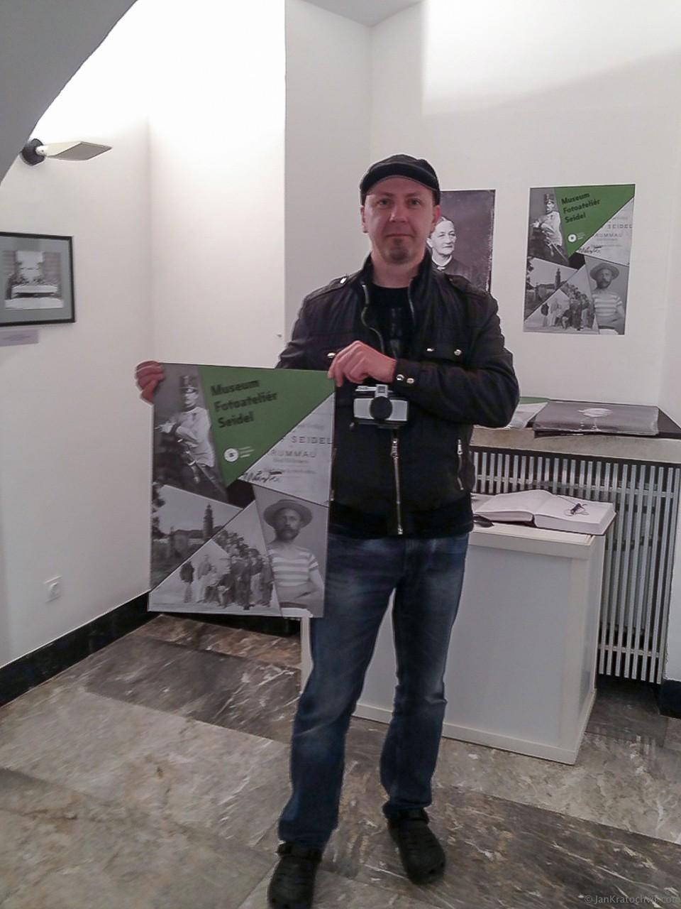seidel-cesky-krumlov-vystava-celje-slovinsko-kolodium-collodion-wetplate-jan-kratochvil_4-2