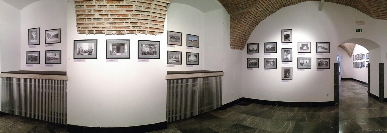 seidel-cesky-krumlov-vystava-celje-slovinsko-kolodium-collodion-wetplate-jan-kratochvil_5